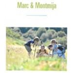 Brochure Marc et Montmija 2019