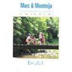 Brochure Marc et Montmija 2021