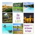 Brochure summer 2018