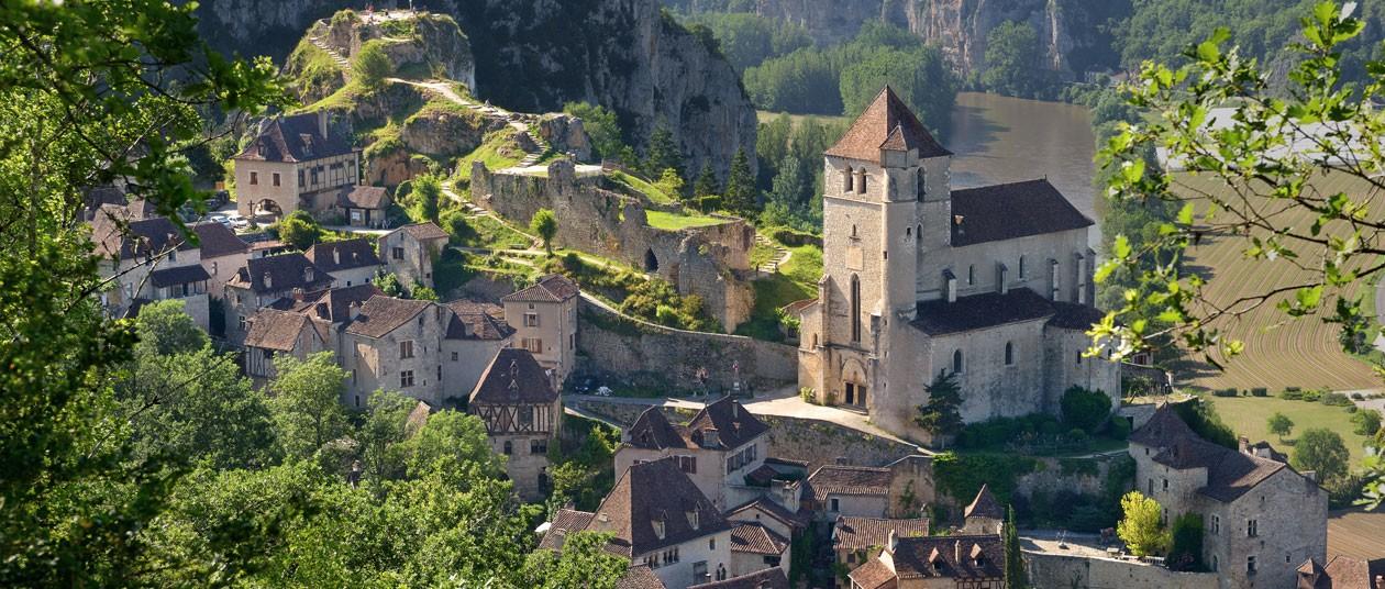 Saint-cirq-lapopie-2